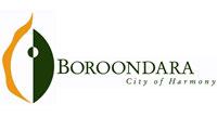 clients boroondarah