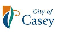 clients casey