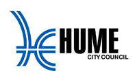 clients hume
