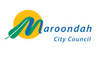 clients maroondah
